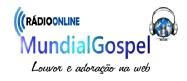 Mundial Gospel Webrádio