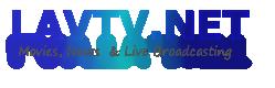 <h1> LAVTV.NET</h1>